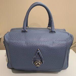 Kenzo new leather handbag